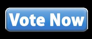 votenow-300x128